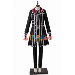アイドリッシュセブン IDOLiSH7 TRIGGER Last Dimension 八乙女楽 コスプレ衣装 激安 アニメ コスチューム 仮装 cosplay|lardoo-store