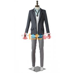 MARGINAL#4 野村エル 学園制服 コスプレ衣装 コスチューム/激安仮装|lardoo-store