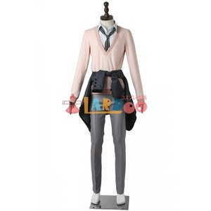 MARGINAL#4 野村アール 学園制服 コスプレ衣装 コスチューム/激安仮装|lardoo-store
