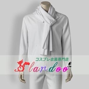 怪盗グルーのミニオン大脱走 グルー ドルー・グルー コスプレ衣装|lardoo-store