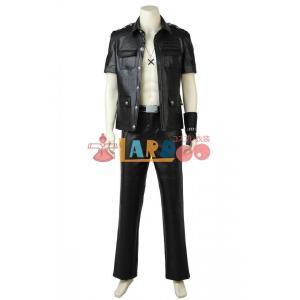 ファイナルファンタジーXV FFXV グラディオラス・アミシティア コスプレ衣装 通販 激安 コスチューム  仮装 cosplay|lardoo-store