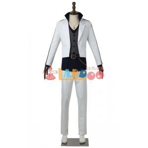 アイドリッシュセブン IDOLiSH7 MONSTER GENERATiON 和泉一織 コスプレ衣装 通販 激安 コスチューム 仮装 cosplay|lardoo-store