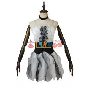 安室奈美恵(あむろなみえ)25th ANNIVERSARY LIVE in OKINAWA コスプレ衣装 通販 激安 コスチューム 仮装 cosplay|lardoo-store