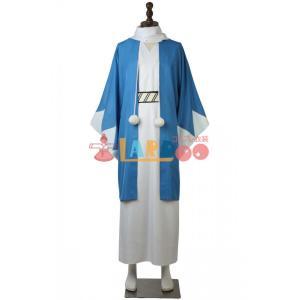 刀剣乱舞 大和守安定 極 出陣 コスプレ衣装 通販 激安 コスチューム 仮装 cosplay|lardoo-store