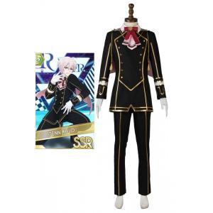 アイドリッシュセブン アイナナ i7 TRIGGER Diamond fusion 九条天 コスプレ衣装 コスチューム 仮装 cosplay lardoo-store