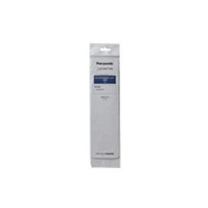 Panasonic CZ-SAF12A パナソニック エアコン用 交換フィルター PM2.5対応 空...