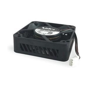 SHARP シャープ HDD/BDレコーダー用 冷却ファン 004 277 0032 純正