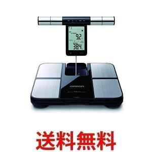 オムロン 体重体組成計KRD-703T カラダスキャン KRD-703T largo1991