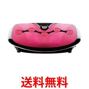 DOCTOR AIR ドクターエア 3DスーパーブレードS SB-002PK ピンク