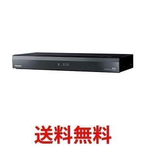 Panasonic パナソニック ブルーレイレコーダー DMR-BRX2060 2TB 7チューナー 全録 6チャンネル同時録画 全自動 おうちクラウド の商品画像|ナビ