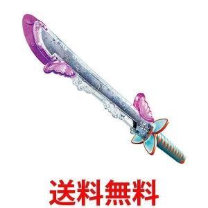 バンダイ 鬼滅の刃 DX日輪刀 胡蝶しのぶ BANDAI   largo1991