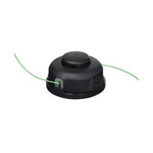 マキタ A-68351 ナイロンコード カッタ 3m makita