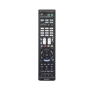 SONY ソニー RM-PLZ430D 学習機能付き リモートコマンダー RMPLZ430D 学習 ...