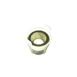 TOSHIBA 44073665 東芝 冷蔵庫給水タンク浄水フィルターの画像