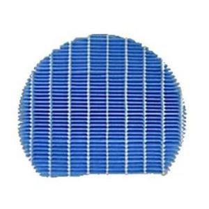 SHARP互換品 FZ-Y80MF 加湿空気清浄機 交換用 互換加湿フィルター シャープ FZY80...