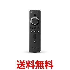 Alexa対応音声認識リモコン(第2世代) Fire TV Stick 4K、Fire TV Sti...