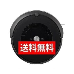 iRobot アイロボット ルンバe5 ロボット掃除機 e515060 洗えるダスト容器 パワフルな...