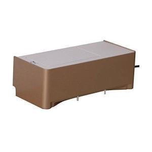 CCP シーシーピー 電気ちりとり フロアワイパー専用 ZN-DP24 送料無料