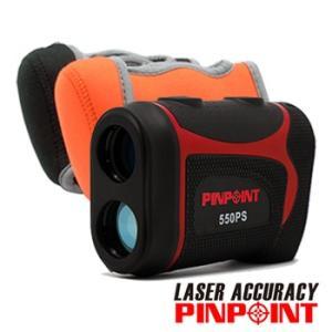 PINPOINT550PS カバーC01 2色セット ゴルフレーザー距離計(専用ケース・ストラップ付...