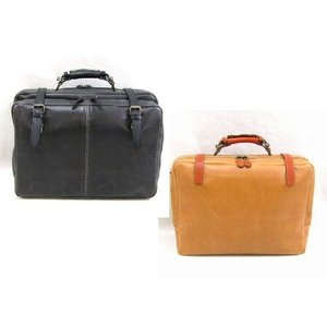 ビジネスボストンバッグ 信頼の国産・豊岡製鞄 カバン  アンティークフェイクレザー 日本製|lassana
