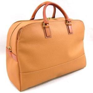 ボストンバッグ 豊岡製鞄 カバン 信頼の日本製 フェイクレザー両アオリポケット 国産品|lassana