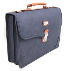 2wayビジネスバッグ・ブリーフケース信頼の国産・豊岡製鞄 カバン 合皮フェイクレザークラッチバッグ・日本製|lassana