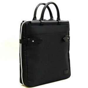 天秤ビジネスバッグ縦型3WAY 豊岡製鞄 織人カバン 信頼の日本製|lassana
