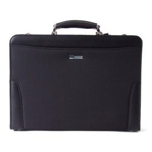 ビジネストートバッグBAGGEX鋼 信頼の日本製ウノフク鞄 lassana