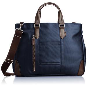 豊岡製鞄 ビジネスバッグ メンズ レディース 革付属 軽量 信頼の日本製|lassana
