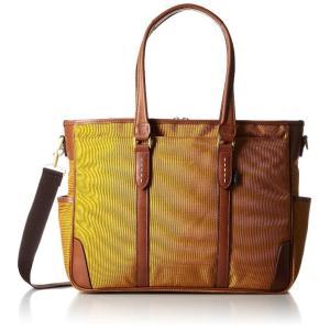 トートバッグ 豊岡製鞄 ビートテックス使用メンズ レディース 日本製|lassana