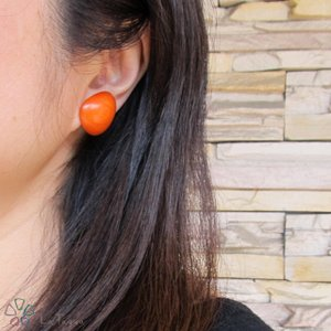 LT-5024 タグア イヤリング Tagua Earrings lataguab
