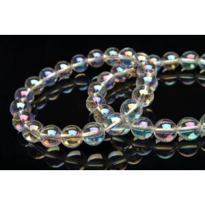 クリスタル クォーツ ( quartz ) は 、 和名 を 石英 ・ 水晶 ( せきえい ・ すい...