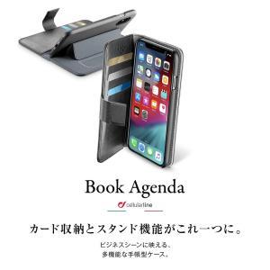iPhone 11 Pro Max 11ProMax 11Pro XS Max ケース XR 手帳 手帳型 スタンド ブランド iPhone8 iPhone11 iPhoneXS ビジネス おすすめ 人気|lauda