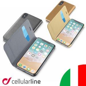 iPhone X ケース 手帳型 カバー ブランド iPhone8 Plus iPhone7|lauda