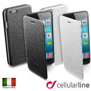 iPhone6s/6 ケース レザー 手帳型 4.7 インチ|lauda