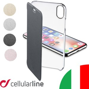 iPhoneX ケース 手帳 アイフォン8 SE ケース 手帳型 ブランド|lauda