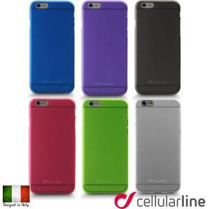 iPhone6s/6 ケース カラー ラバー かわいい 4.7 インチ|lauda