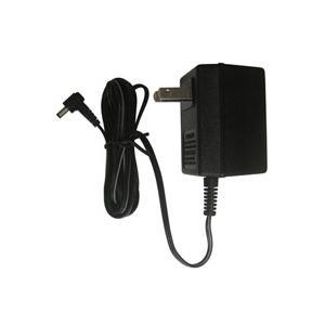 専用ACアダプター(iPod専用FMトランスミッター〔XL-001〕専用) (Lauda)ラウダ lauda