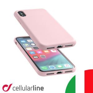 iPhone Xs Max XR ケース おしゃれ 純正 みたい アイフォン|lauda