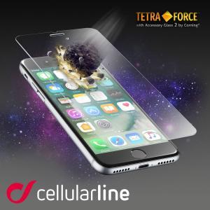 iPhone XS Max XR ガラスフィルム 液晶 保護 アイフォンXS イタリアブランド Ce...