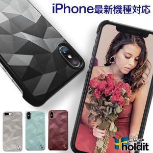 holdit スマホケース iPhone XS ケース ブランド おしゃれ 11 Pro XR X iPhone8 iPhone7 iPhoneXS iPhoneX iPhone8 iPhone7 8 7 北欧|lauda