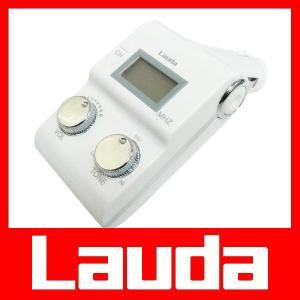 FMトランスミッター iPhone5S/iPhone5C/iPod/スマートフォン対応|lauda
