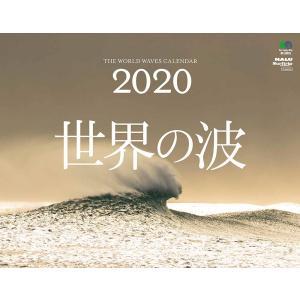 毎日が楽しくなるグラフィカルなカレンダー エイスタイルカレンダー2020 カレンダー2020 世界の...