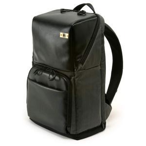 ARTISAN&ARTIST/アルティザン&アーティスト バックパック型カメラバッグ Basalt Backpack ACAM-BS0001|laughs