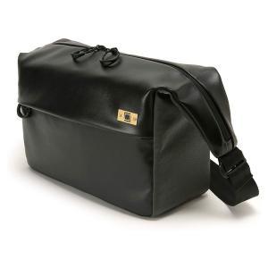 ARTISAN&ARTIST/アルティザン&アーティスト ショルダーバッグ型カメラバッグ Basalt Shoulder Bag ACAM-BS0002|laughs
