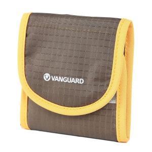 バンガード VANGUARD ALTA BC S KG バッテリー+フィルター用ケース Sサイズ|laughs