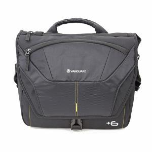 VANGUARD/バンガード ALTA RISE 28 MESSENGER BAG カメラメッセンジャーバッグ