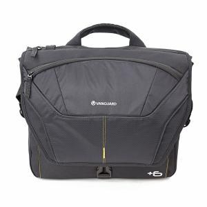 VANGUARD/バンガード ALTA RISE 33 MESSENGER BAG カメラメッセンジャーバッグ