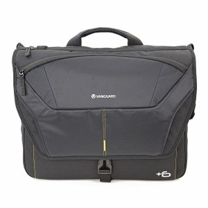 VANGUARD/バンガード ALTA RISE 38 MESSENGER BAG カメラメッセンジャーバッグ