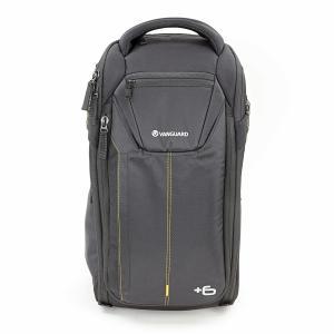 VANGUARD/バンガード ALTA RISE 43 SLING BAG カメラスリングバッグ